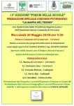 locandina-Forum-delle-scuole-2018-1-001