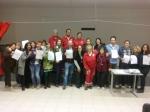 06.Team-corso-sulluso-del-defibrillatore